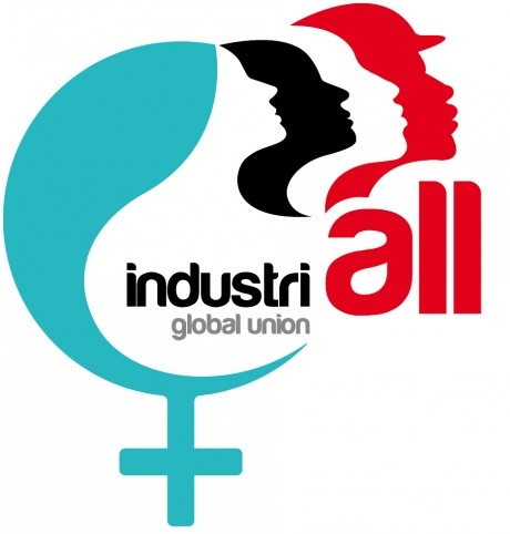 IndustriALL's World Womens' Conference