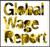 ILO Global Wage Report